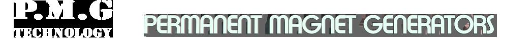 PMG TECHNOLOGY - producent - pr�dnice, generatory, agregaty wolnobrotowe na magnesach neodymowych, elektrownie wiatrowe o osi pionowej.